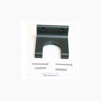 Arm Wall Support Bracket 4031055