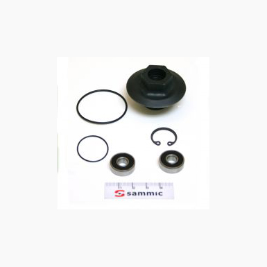 Bearing Retainer Lock Set >2005 4039079