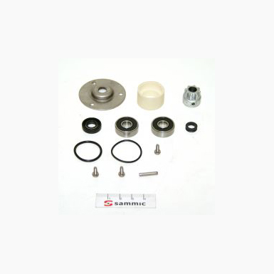 Bearing Grommets Set TRC/TR 4039037 (Discontinued)