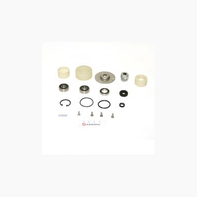 Bearing Grommets Set TRL 4039039 (Discontinued)