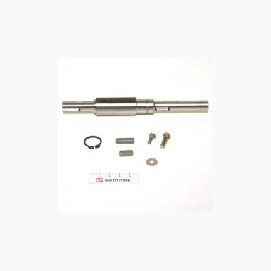 Central Shaft Set BM-5 2509356