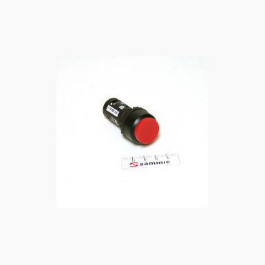 Button (Red Compact) 2500493