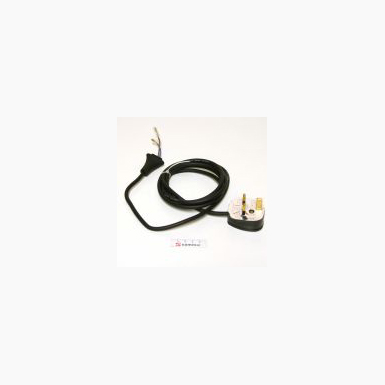 TR-350/550/750 Blender Replacement Cable GB 4039049 (New Version)