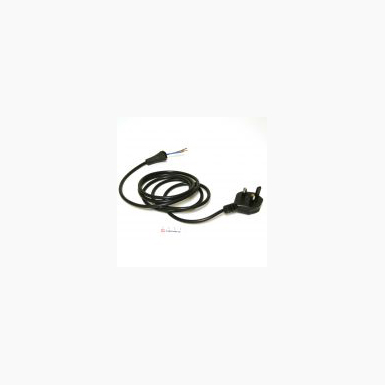TR-200/250/270  Replacement Cable GB 4039051 (New Version)