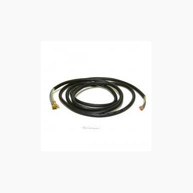 Connection cable CA and M 2001299