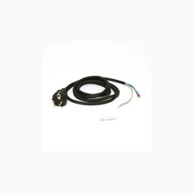 Replacement Cable 2141578