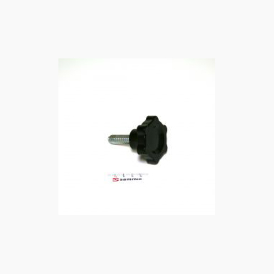 Knurl Tightening Knob 2000135