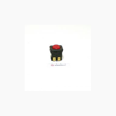 Main Switch Multi Colours IR2-4 2306536