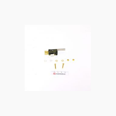 Microswitch 2140540