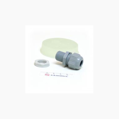 Plastic Plug   Cable Gland Set 2009305