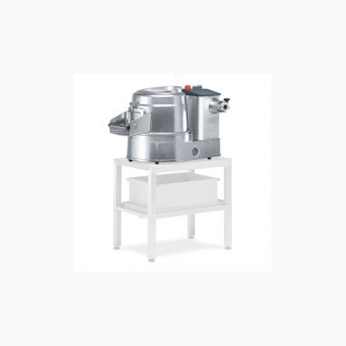 Sammic PPC-6+ Potato Peeler (Without Stand) 500W 1000430