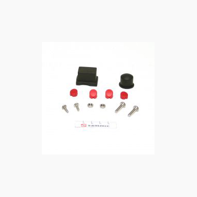 Protection Caps and Screw Set 4039083