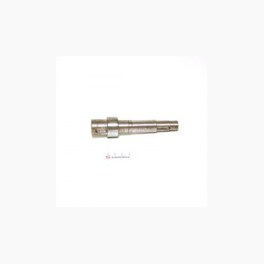 Shaft (Intermediate) 2500600