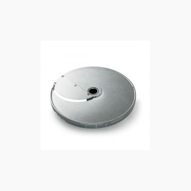 Slicing Curved Disc FCC-5+  1010404