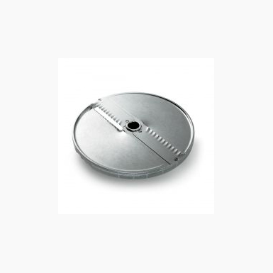 Slicing Disc FCO3  1010300