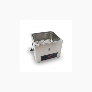 Sous-vide cooker SVC-14 Unstirred compact digital bath 5170003
