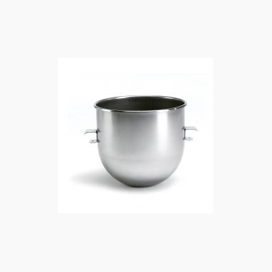 Stainless Steel Mixing Bowl BM-11 1500160