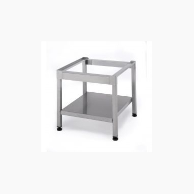Glasswasher Stand for mod. 35 1310015