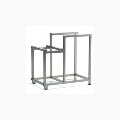 Sammic Stand/Trolley For CA/CK Veg Prep 1050063