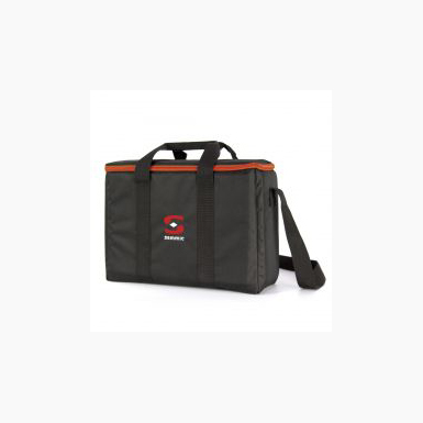 SmartVide transport bag 1180085