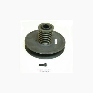 Variator Driven Pulley Set MB41/42 2509275