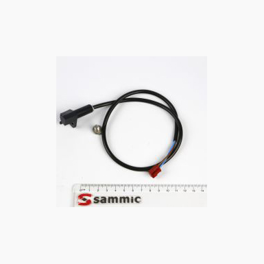 Sammic CA/CK/CKE Vertical Magnetic Switch 2059306 SFO