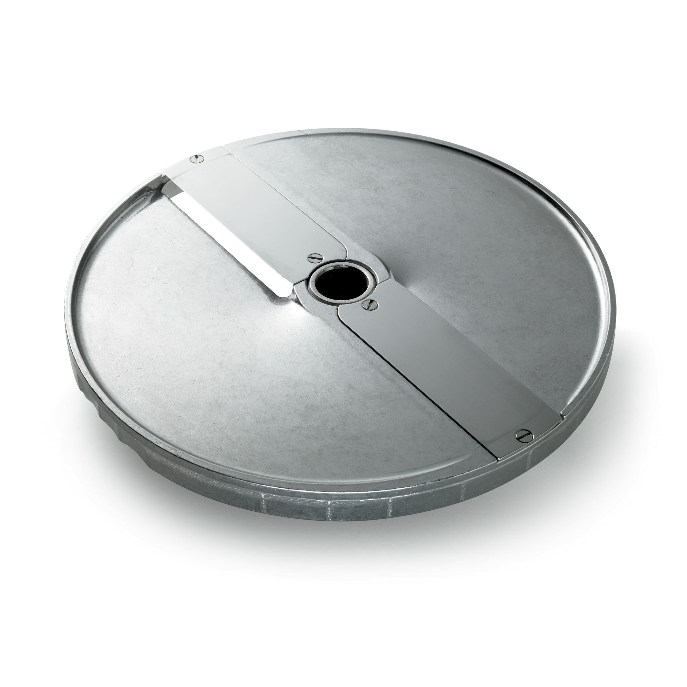 Slicing Disc FC-3+  1010222
